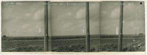 Heimatkunde_63,2 x 23,4 cm